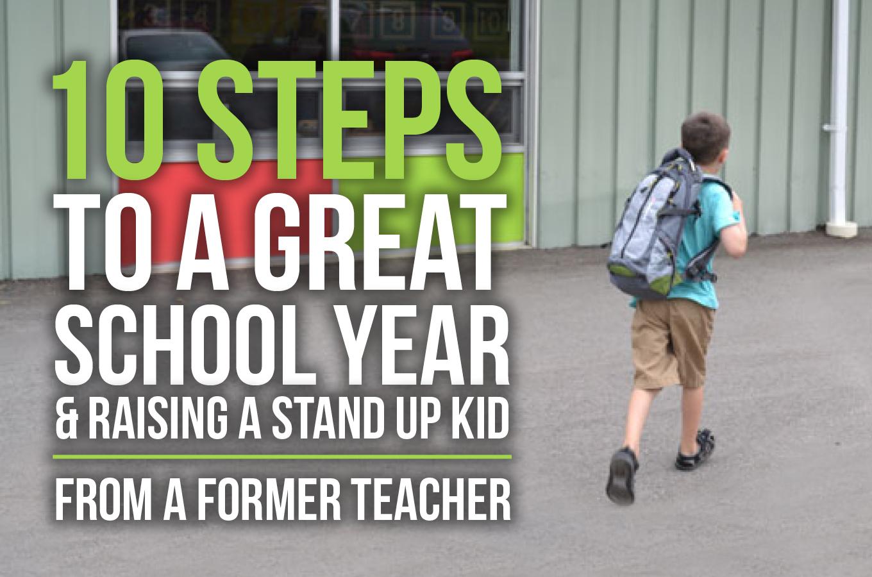 10-steps-great-school-year