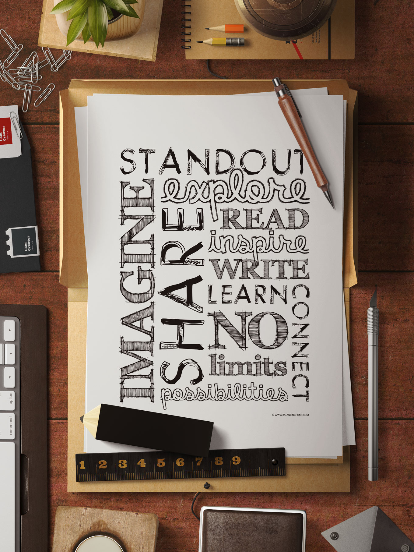back-to-school-printable