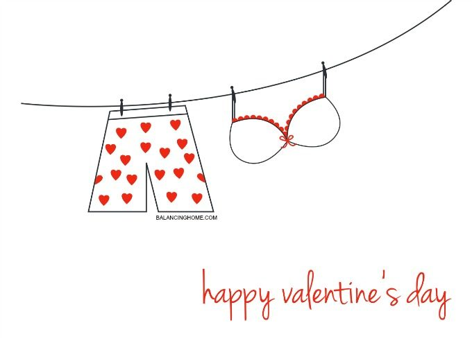 VALENTINE-CARD-PRINTABLE-FOR-SPECIAL-SOMEONE