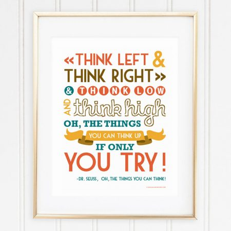 dr-seuss-think-printable