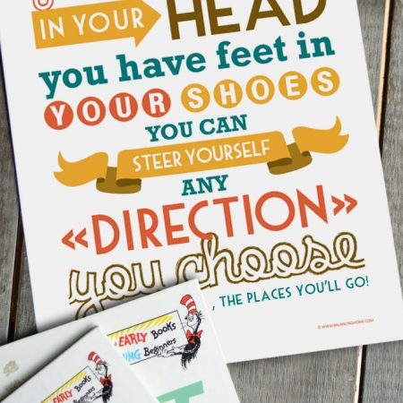 drseuss-brains-printable