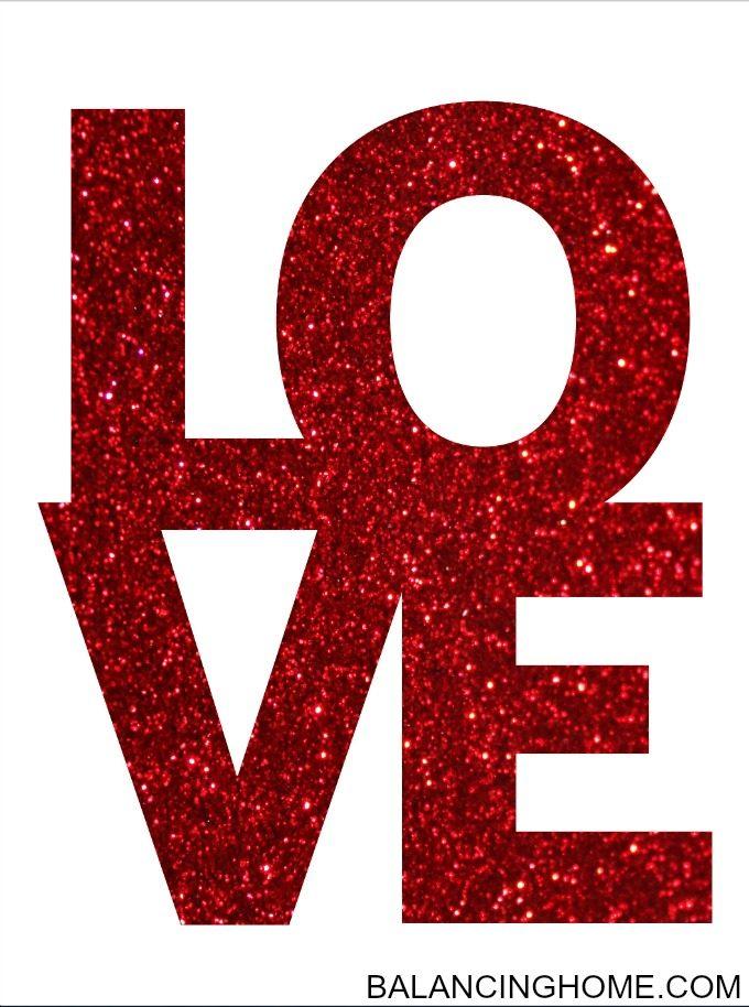 GLITTER-LOVE-PRINTABLE