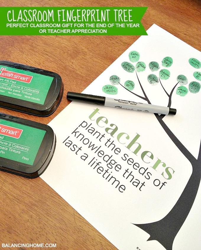 classroom-fingerprint-tree-thumbnail