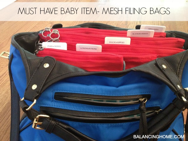 sugarSNAP Me & Mine- Best.product.ever. Easiest way to organize a bag, turn any bag into a diaper bag and say bye to plastic bags. Love these!