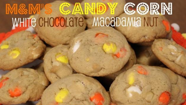 MMs-Candy-Corn-Cookies1-1024x580