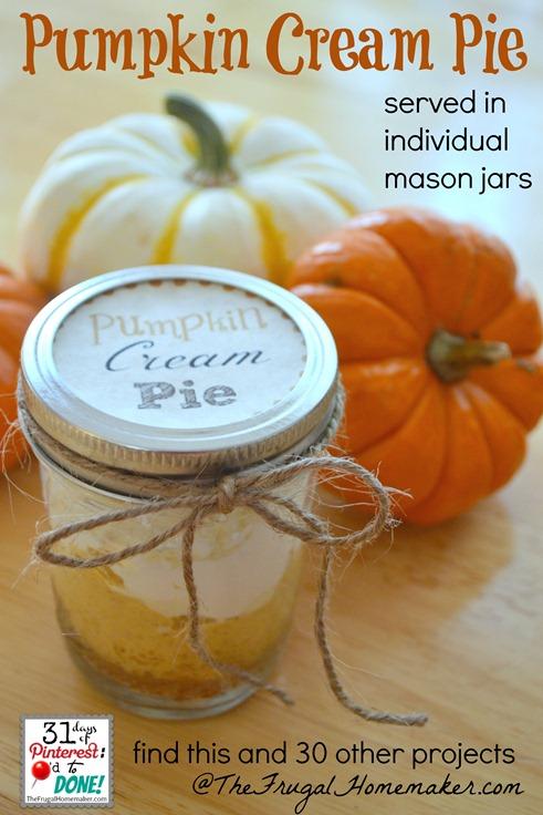 Pumpkin-Cream-Pie_thumb