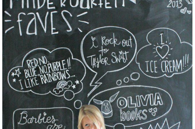 back-to-school-chalkboard-art-pin