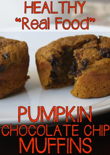 healthy_pumpkin_muffins