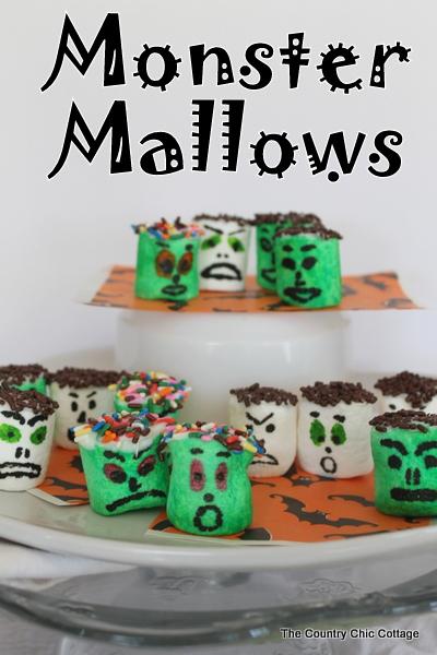 monster+mallows