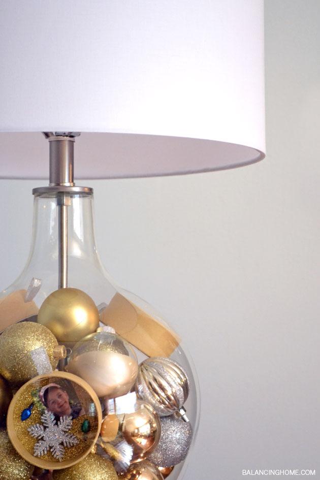 ornament_lamp_03