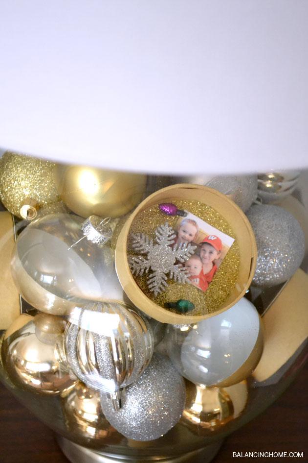 ornament_lamp_04