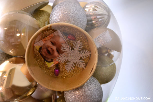 ornament_lamp_05