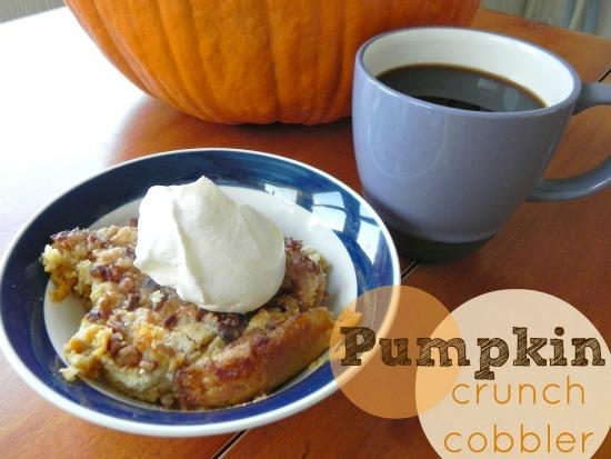 pumpkin+crunch+cobbler