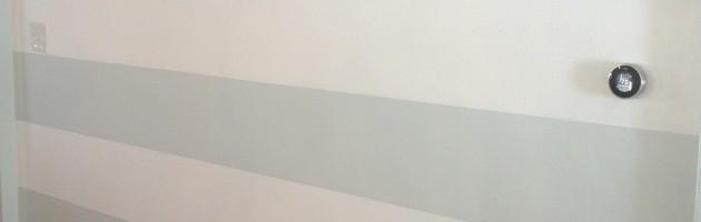 paint stripes