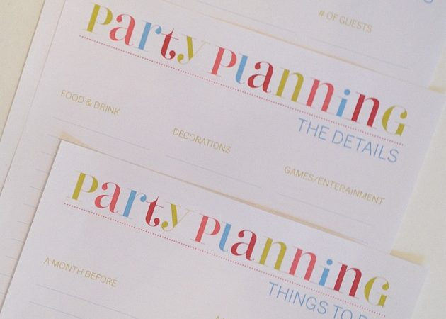 FREE-PARTY-PLANNING-PRINTABLES