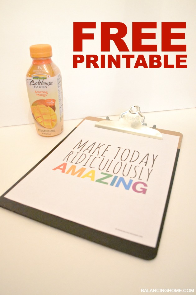 FREE-PRINTABLE-MAKE-TODAY-RIDICULOUSLY-AMAZING