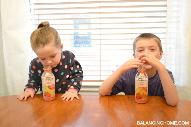 kids-drinking-bolthouse