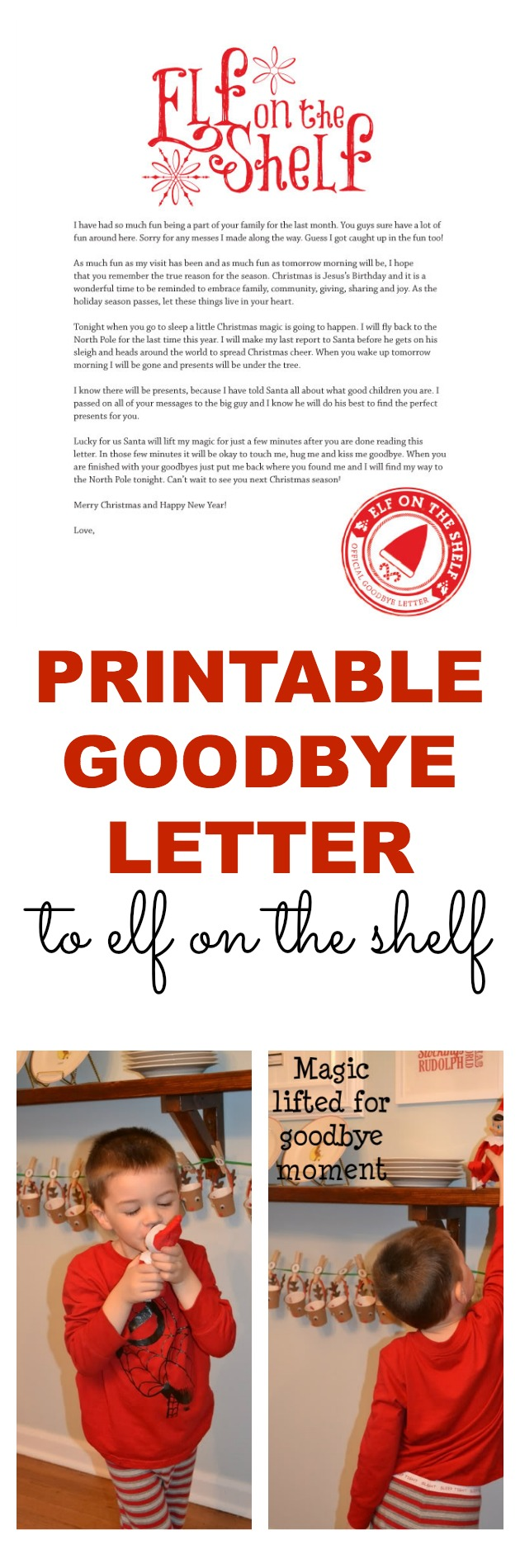printable-goodbye-letter-for-elf-on-the-shelf