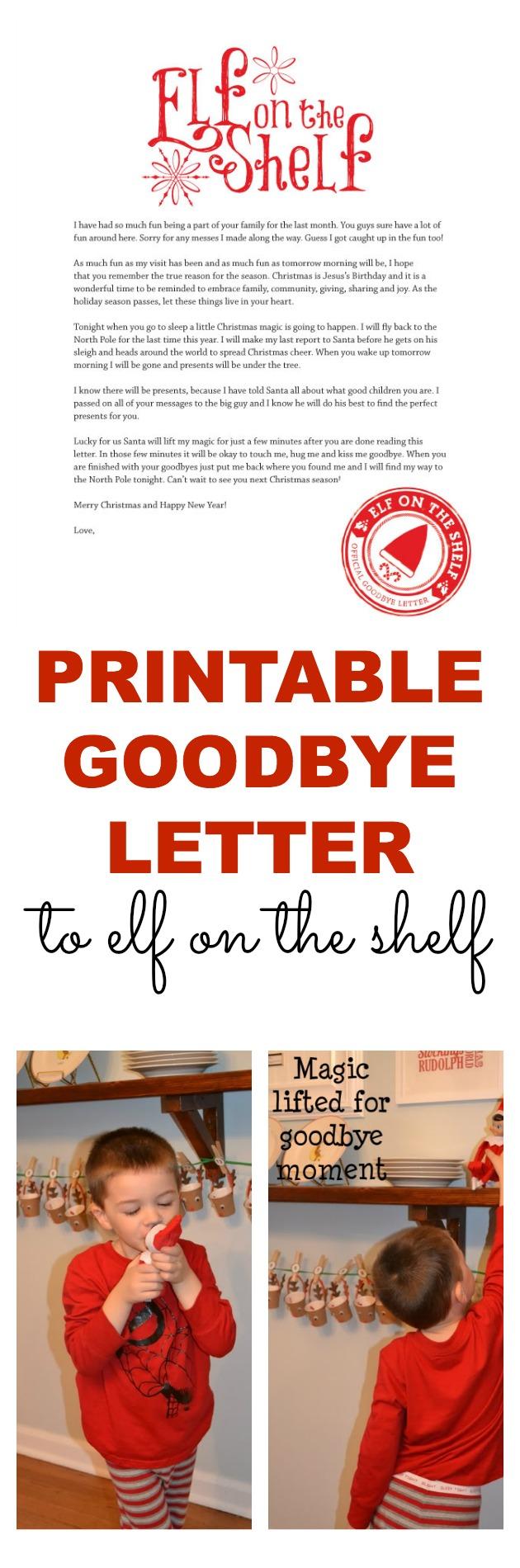printable-goodbye-letter-for-elf-on-the-shelf