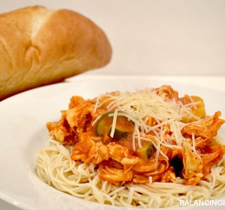 CHICKEN-SPAGHETTI-EMEAL-FAMILY-PLAN