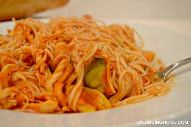 CHICKEN-SPAGHETTI-EMEALS-RECIPE