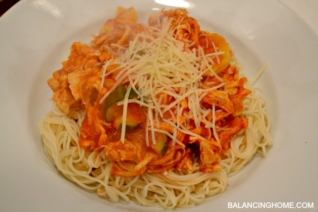 CHICKEN-SPAGHETTI-EMEALS