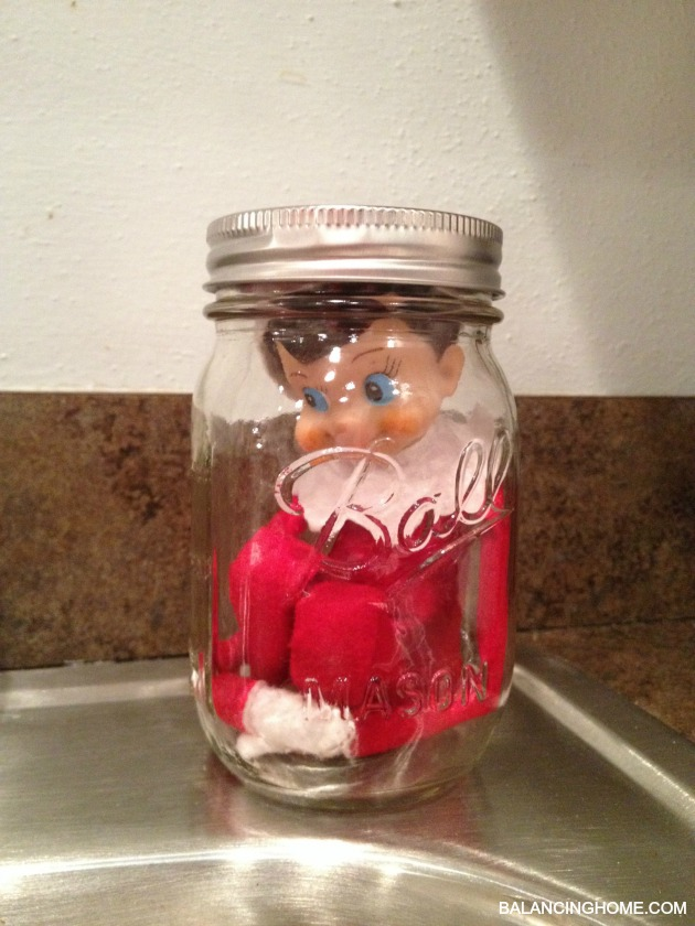 ELF-ON-THE-SHELF-IN-A-JAR