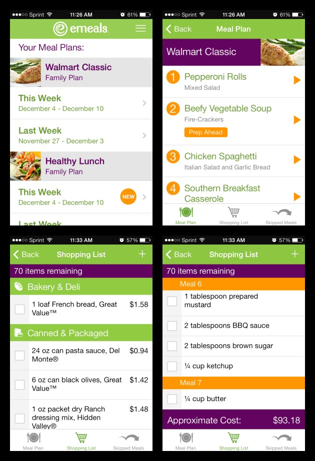 EMEALS-PLAN-ON-SMART-PHONE
