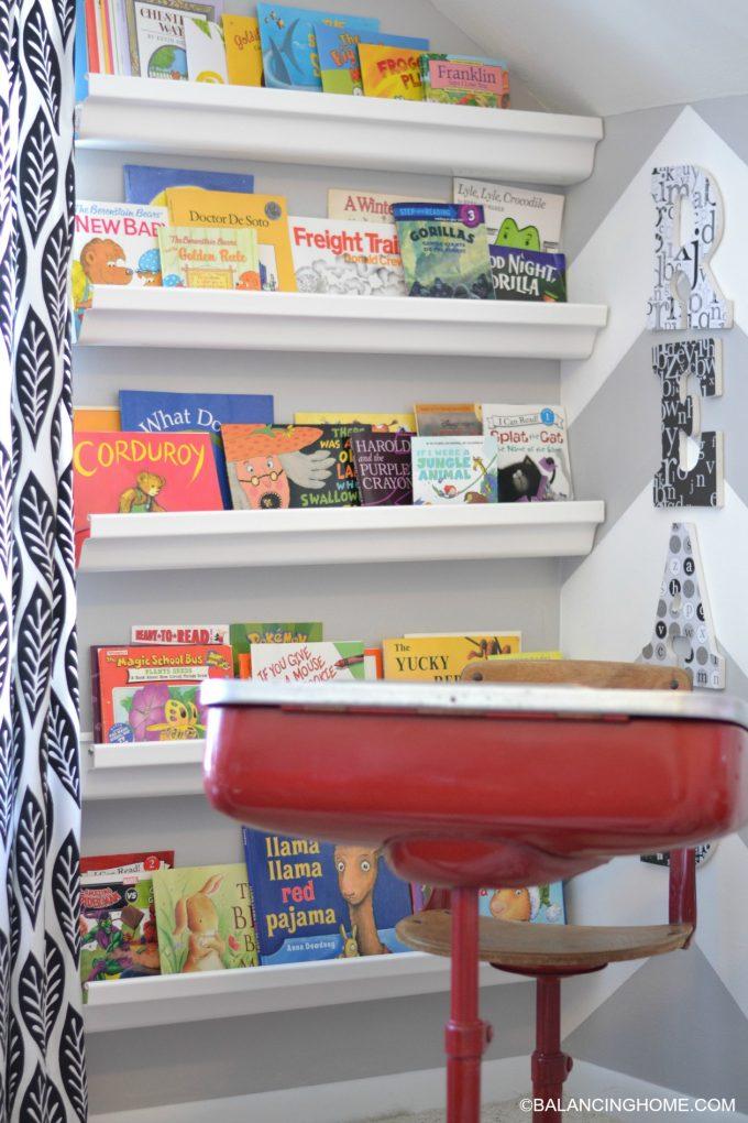 READING-CORNER-BOOKSHELF-GUTTER-BOOKSHELVES