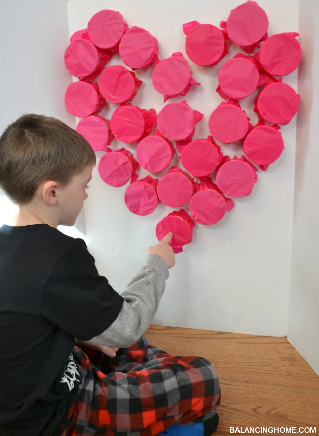 VALENTINE-CLASSROOM-ACTIVITY-HEARTBREAKER