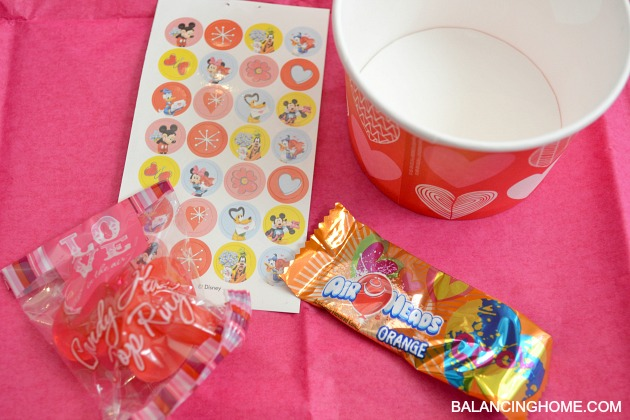 VALENTINE-HEARTBREAKER-CLASSROOM-ACTIVITY-GOODIES