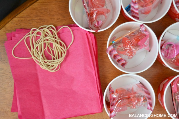 VALENTINES-HEARTBREAKER-CLASSROOM-ACTIVITY-TISSUE-PAPER-RUBBERBANDS
