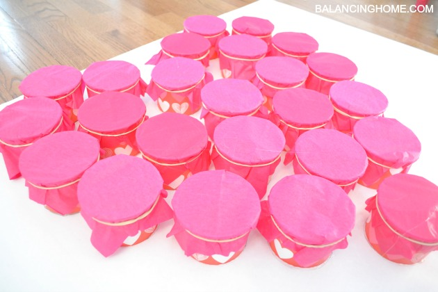 VALENTINES-HEARTBREAKER-RUBBERBAND-CUPS