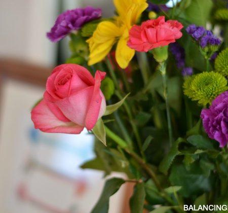 valentine-flowers