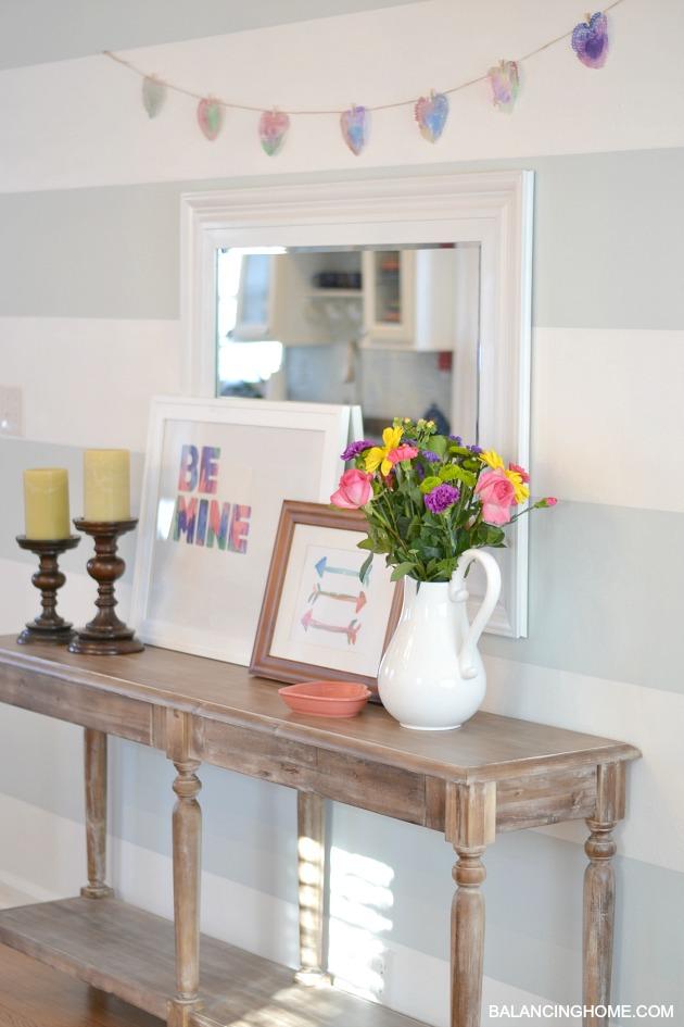 valentine-watercolor-shelf