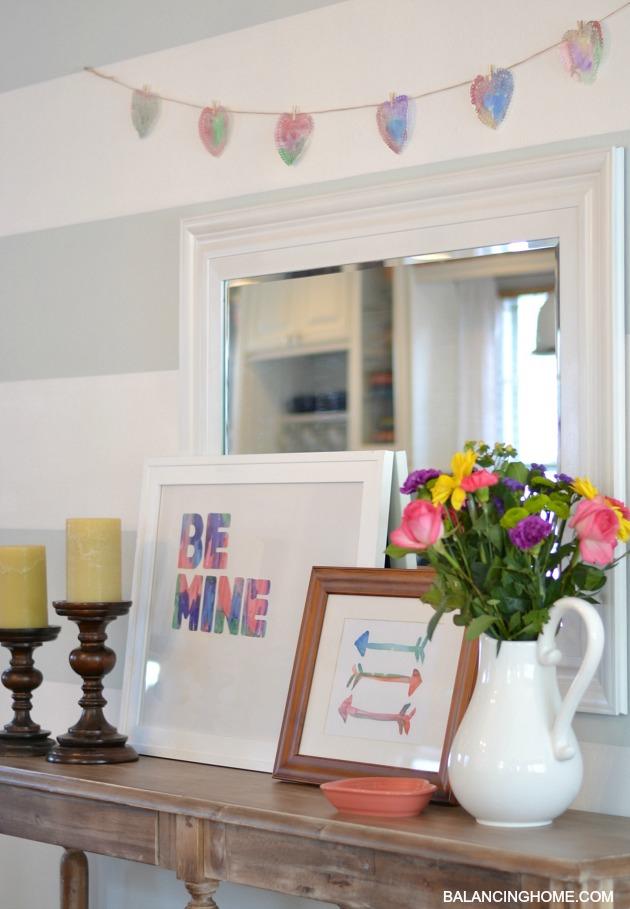 watercolor-shelf-valentine