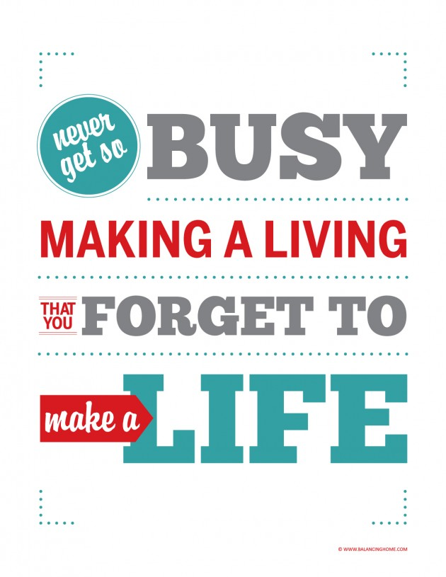 MakingLiving_Life