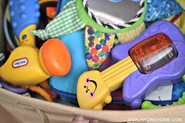 baby-toy-storage