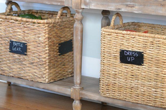 basket-under-console-toy-storage