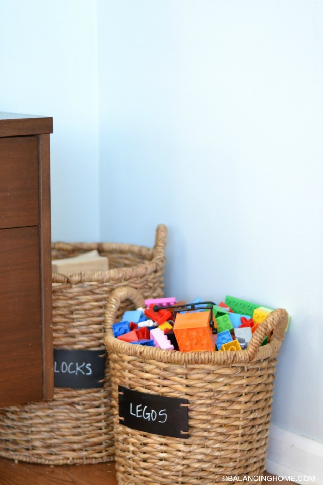 block-and-lego-storage