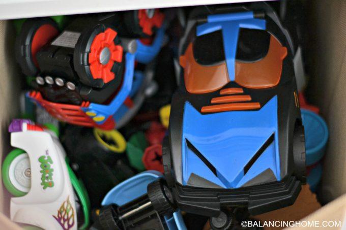 car-toy-storage