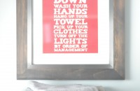 cleaning-organizing-bathroom-with-pedestal-sink-bathroom-printable