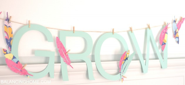 GROW-BUNTING-CRICUT