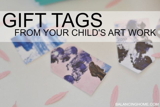 WATER-COLOR-GIFT-TAGS-4