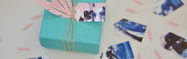 WATERCOLOR-GIFT-TAGS-2