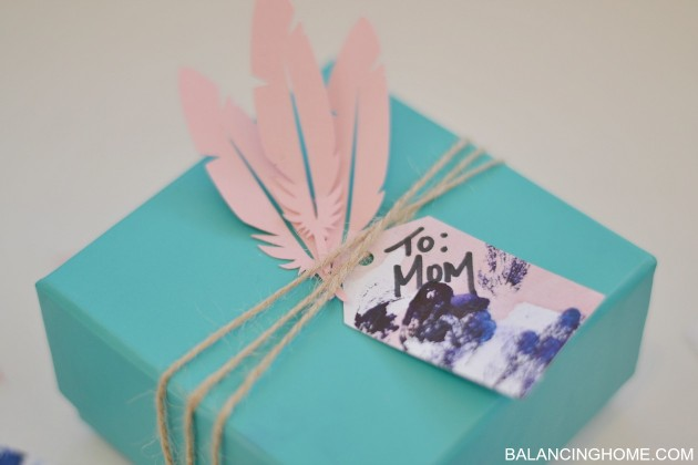 WATERCOLOR-GIFT-TAGS