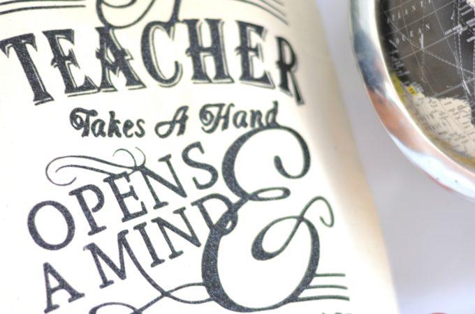 TEACHER-APPRECIATION-BAG-3