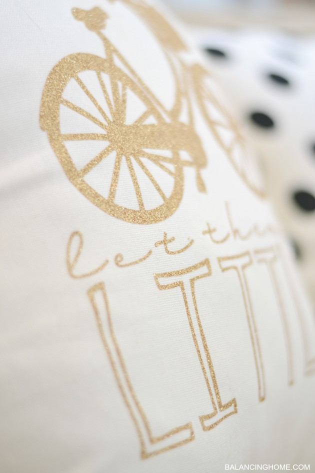 let-them-be-little-cricut-glitter-iron-on