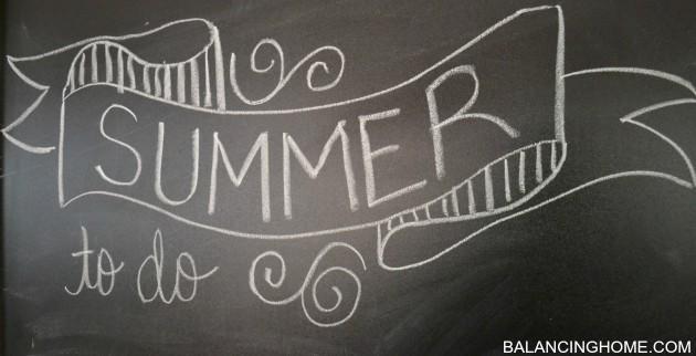 CHALKBOARD-SUMMER-BANNER