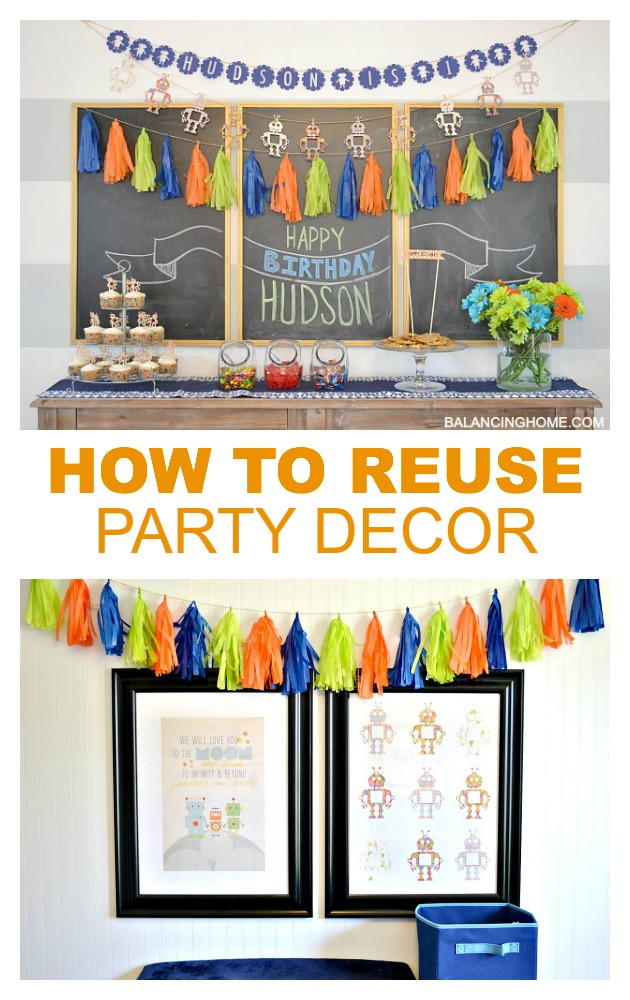 PARTY-DECOR-REUSED